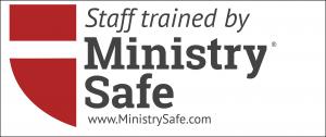 Badge Ministry Safe Training