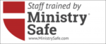 Badge Ministry Safe Training